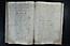 folio 1663 21