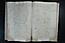 folio 1663 22