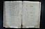 folio 1663 23