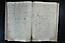folio 1663 24