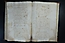 folio 1663 25