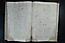 folio 1663 26