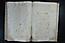 folio 1663 27