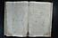 folio 1663 28