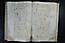 folio 1663 29