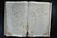folio 1663 30