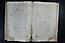 folio 1663 31