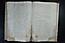 folio 1663 32