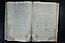 folio 1663 33