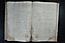 folio 1663 34