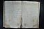 folio 1663 35