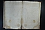 folio 1663 36