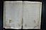 folio 1663 38
