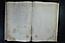 folio 1663 39