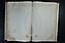 folio 1663 40