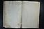 folio 1663 41