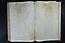 folio 1919 01