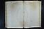 folio 1919 02