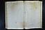 folio 1919 03