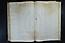 folio 1919 04
