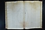 folio 1919 05