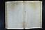 folio 1919 06