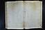 folio 1919 07