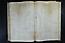 folio 1919 08