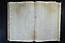folio 1919 10