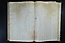 folio 1919 11