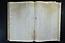 folio 1919 12