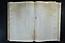 folio 1919 13