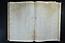 folio 1919 14