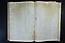 folio 1919 15