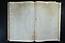 folio 1919 16