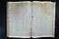 folio 1919 17