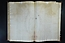 folio 1919 18