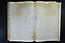 folio 1919 19