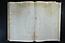 folio 1919 20