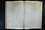 folio 1919 21