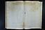 folio 1919 22