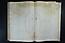 folio 1919 23