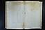 folio 1919 24