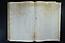 folio 1919 25