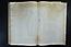 folio 1919 26