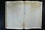 folio 1919 27