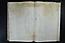 folio 1919 29