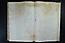 folio 1919 30