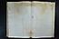 folio 1919 31