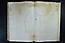 folio 1919 32